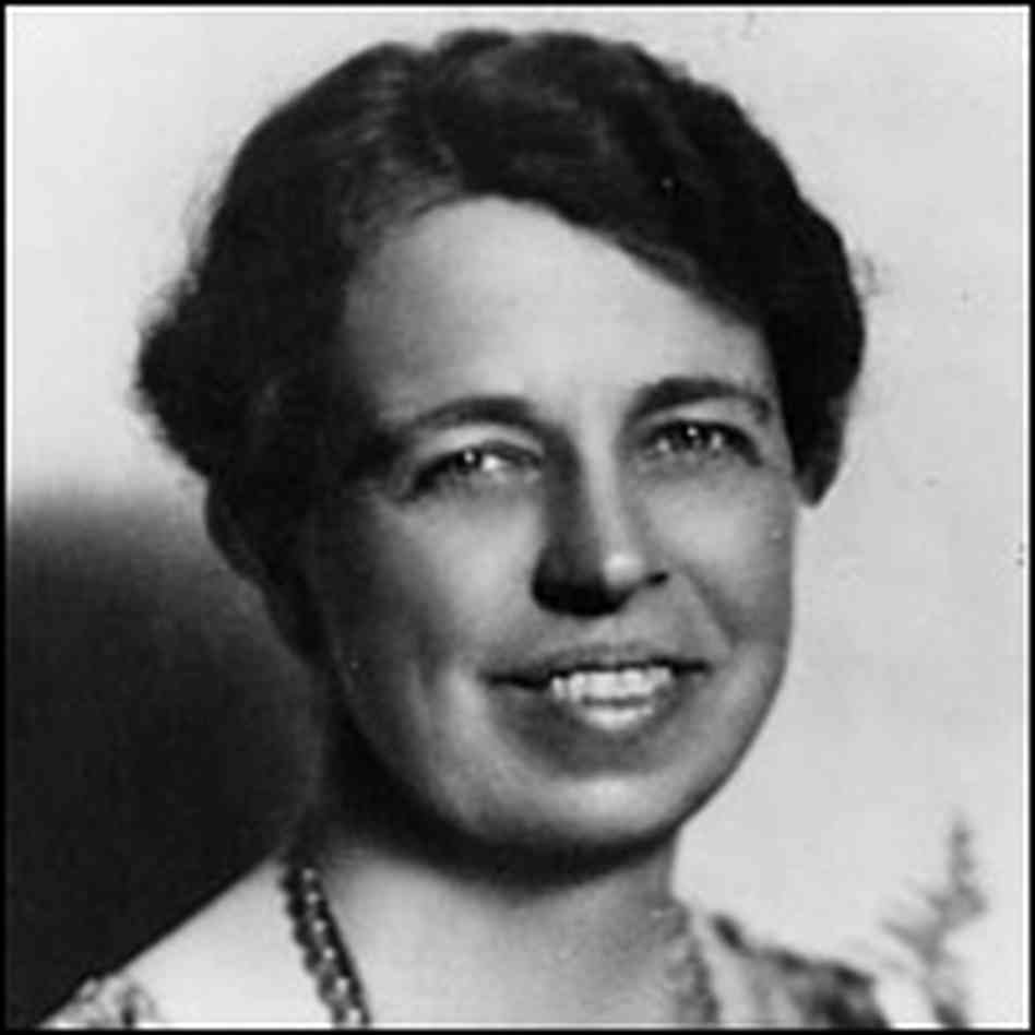 Eleonor Roosevelt Inspiring Words Network Marketing Mlm