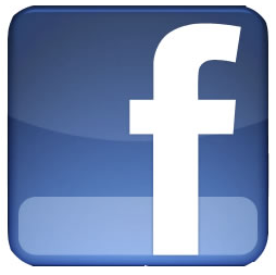 Like_Me_On_Facebook_Face_Book_MLM_Lead_Generation_Network_Marketing_Strategy.now