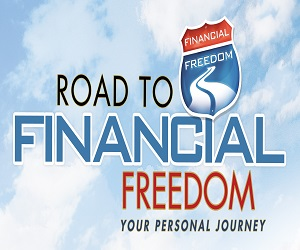 Network Marketing MLM Business May lead you to Financial Freedom - Generate the Right Leads today now