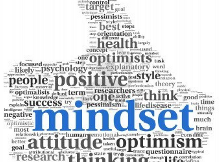 Your_Mindset_and_Massive_Action_Will_Determine_your_Success_in_MLM_and_Network_Marketing_Business
