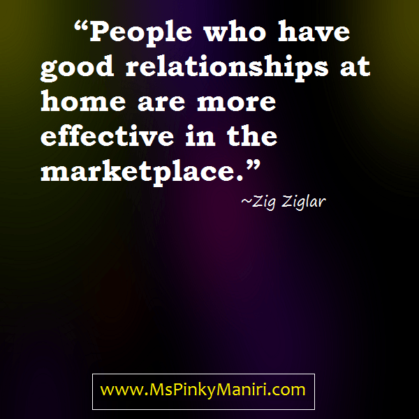 1000 images about zig ziglar motivational quotes for