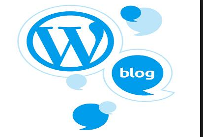 mlm_network_marketing_blog_wordpress_best_plugins