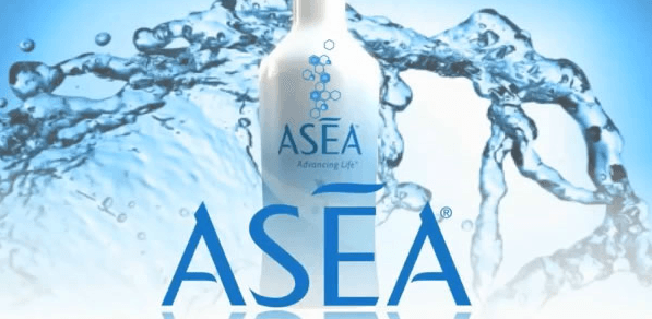 Asea_MLM_Product_Reviews_-_Ms._Pinky_Maniri_Blog