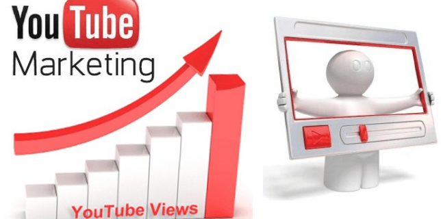 Generate_MLM_Leads_with_Youtube_Video_Marketing_Ms_Pinky_Maniri_Blog