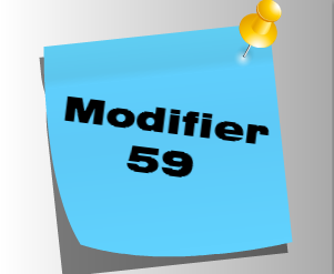 2015_Medicare_Modifier_59_Changes_with_4_New_Modifiers
