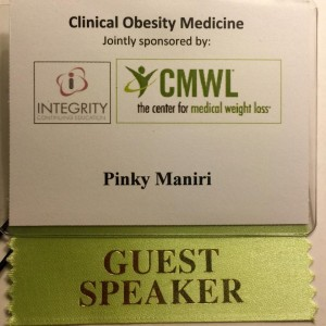 Obesity Weightloss Medical Billing and Coding