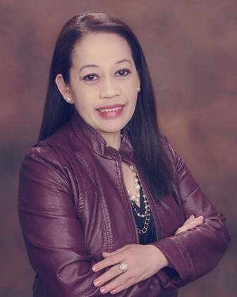 Ms. Pinky Maniri - Your Partner to Grow your Medical Practice (848) 863-9108