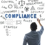 Compliance Guidance from the Office of the Inspector General or the OIG