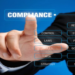 Compliance Guidance (Videos)