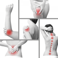 ICD 10 Code Joint Pain | Physician Billing and Coding